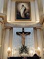 021212 Altar of Holy Trinity Church in Warsaw (Lutheran) - 02.jpg