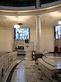 021212 Interior of Holy Trinity Church in Warsaw (Lutheran) - 05.jpg