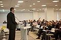 02242014 - AD at Common Sense Media's School Privacy Zone Summit w Richard Culatta and Joseph South (12776551183).jpg