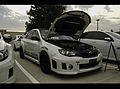 022 - Subaru WRX STi - Flickr - Price-Photography.jpg