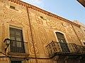 023 Casa de la Marquesa, al Pla de Santa Maria.jpg