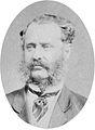 023 Thomas Barry Alexander 1837.jpg