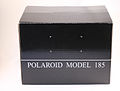 0242 Polaroid 185 2000 New in Box (5306223994).jpg
