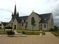 027 Scrignac L'église -1855-.JPG