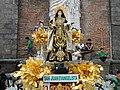 02848jfGood Friday processions Baliuag Augustine Parish Churchfvf 15.JPG
