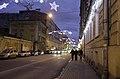 0297 Saint Petersburg, Russia. December 2015.jpg