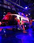 029 - Seaplane Museum, Tallin (38583160731).jpg