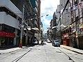 0307jfSanta Cruz Escolta Binondo Streets Manila Heritage Landmarksfvf 10.JPG