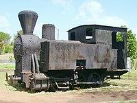 030T Martinique Les Trois-Ilets.jpg