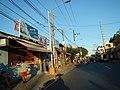 03213jfBagong Silang Caloocan Cityfvf 12.JPG