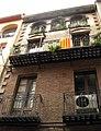 033 Casa Tomàs Pujol, c. Ciutat 8.jpg