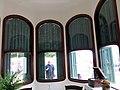 033 Masia Freixa (Terrassa), interior.JPG