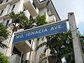 03699jfChurches Buildings West North Avenue Roads Streets Edsa Barangays Quezon Cityfvf 02.JPG