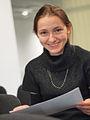 03 - Wikimedia Ukraine AGM 2012.jpg