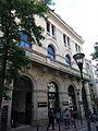048 Gran Casino del Foment, c. Font Vella 78 (Terrassa).jpg