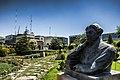04 - Scientists Garden (4).jpg