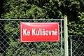 051 Srbsko od tratě ulice Ke Kulišovně.jpg
