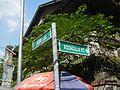 0632jfPaco Ermita Pedro Gil Street Barangaysfvf 02.jpg