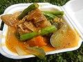 06714jfCuisine Foods Kare-kare Kaldereta Bagoong Baliuag Bulacanfvf 04.jpg