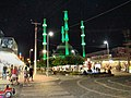 07491 Konaklı-Alanya-Antalya, Turkey - panoramio.jpg