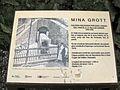 074 Mina Grott, cartell informatiu.jpg