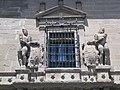 078 Palacio del Marqués de la Rambla, finestral.jpg