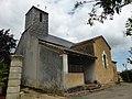 07 - Église de Marguestau.JPG