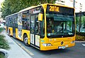 08015 Reus - Flickr - antoniovera1.jpg