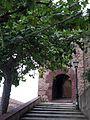 081 Portal de la Canal (Mont-roig del Camp), cara exterior.jpg