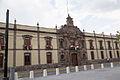 08874 palacio de justicia.jpg