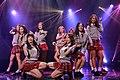 09월 26일 뮤콘 쇼케이스 MUCON Showcase (29).jpg