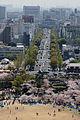 090411 Himeji Castle Hyogo pref Japan15bs10.jpg