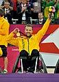 090912 - Greg Smith - 3b - 2012 Summer Paralympics (02).jpg