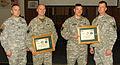 1-137th Aviation Regiment Receives Welcome Home Plaque DVIDS232685.jpg