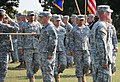 1-223rd Spartans welcome new leader (5888385476).jpg