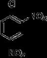 1-Chloro-2,4-dinitrobenzene.png