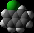 1-Chloronaphthalene3Dballs.png