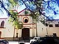 1.1 Templo de San Pedro.jpg