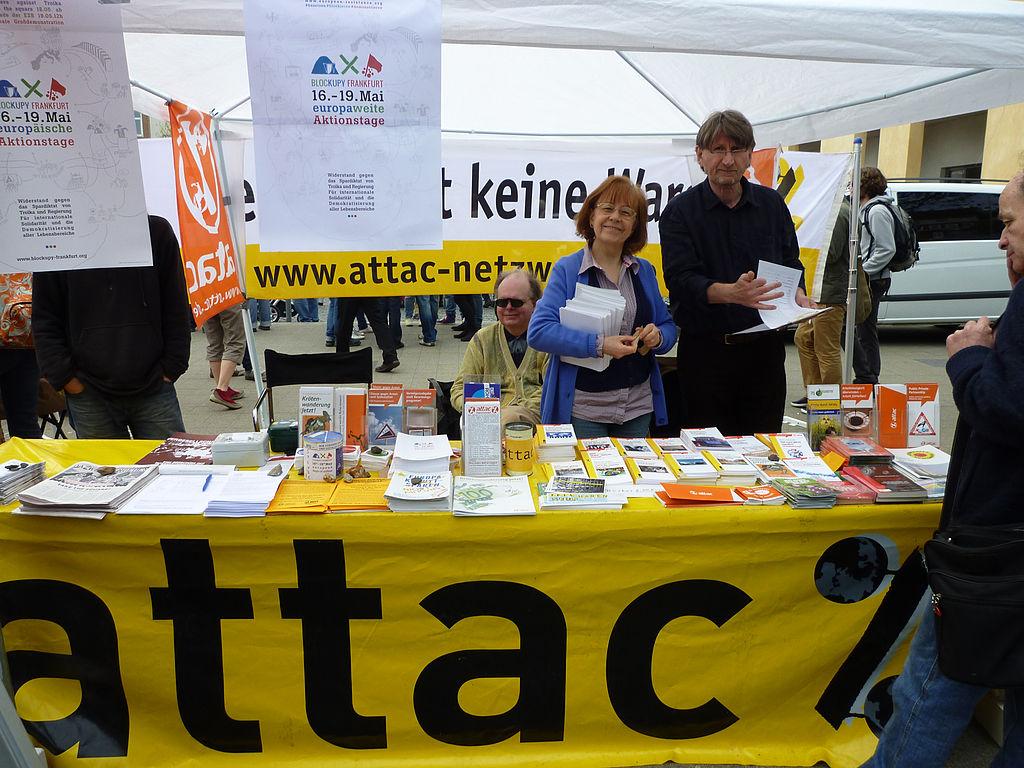 1. Mai 2012 Klagesmarkt063.jpg