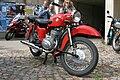 10. IFA-Oldtimertreffen im Ernst-Grube Werk Werdau 2007 - img 0696 - Flickr - ReneS.jpg