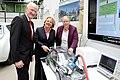 10. Journalistenreise der EnergieAgentur.NRW (9180938137).jpg