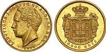 10000 oro di ventuno di grattare