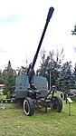 100 mm armata plot. KS-19 Jelenia Góra.jpg