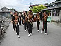 1015Libad Fluvial procession Immaculate Conception Guagua Pampanga 2017 11.jpg