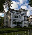 1024 Binz, Villa Haiderose-5634.jpg