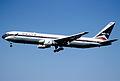 103ax - Delta Air Lines Boeing 767-332ER; N180DN@ZRH;11.8.2000 (5397981972).jpg