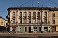 106 Horodotska Street, Lviv (04).jpg