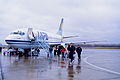 106bf - LAPA Boeing 737-2M6, LV-VGF@NQN,22.08.2000 - Flickr - Aero Icarus (1).jpg