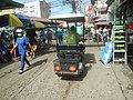 1082Poblacion Baliuag Bulacan 01.jpg