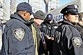 109 Arrests (24160987097).jpg